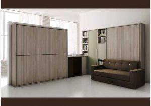 Armoire Lit sofa Beau Image Armoire Lit Suisse élégamment Lit Escamotable Enfant Interior 50
