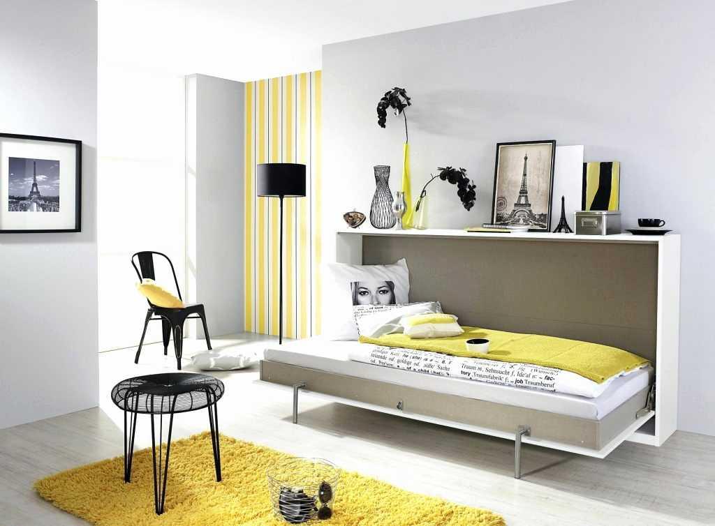 Armoire Lit sofa Beau Photos 20 Luxe Armoire Lit Pas Cher Sch¨me Acivil Home