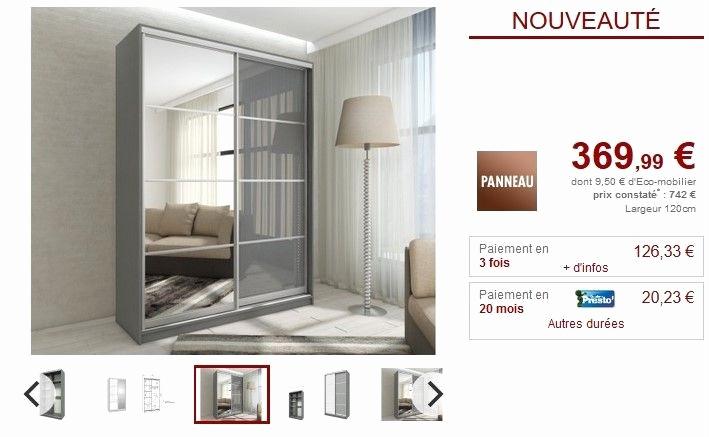 Armoire Lit sofa Frais Image Lit Dans Placard Luxe Armoire Bois Meilleur Placard De Chambre En