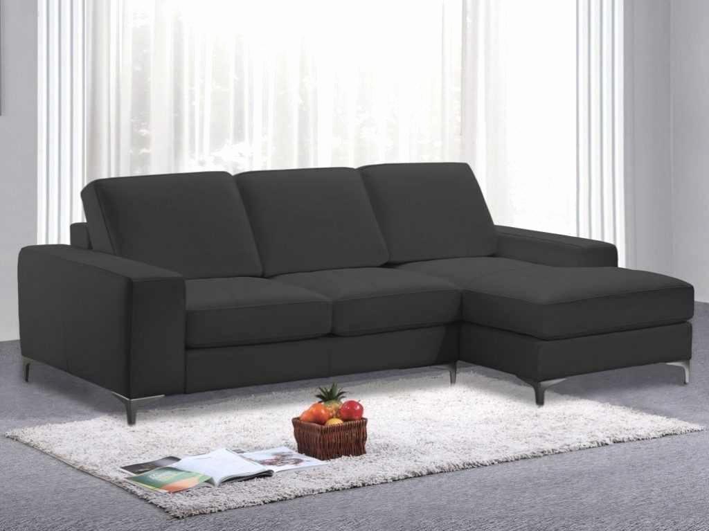 Armoire Lit sofa Luxe Stock 32 Beau De Armoire Lit Canapé