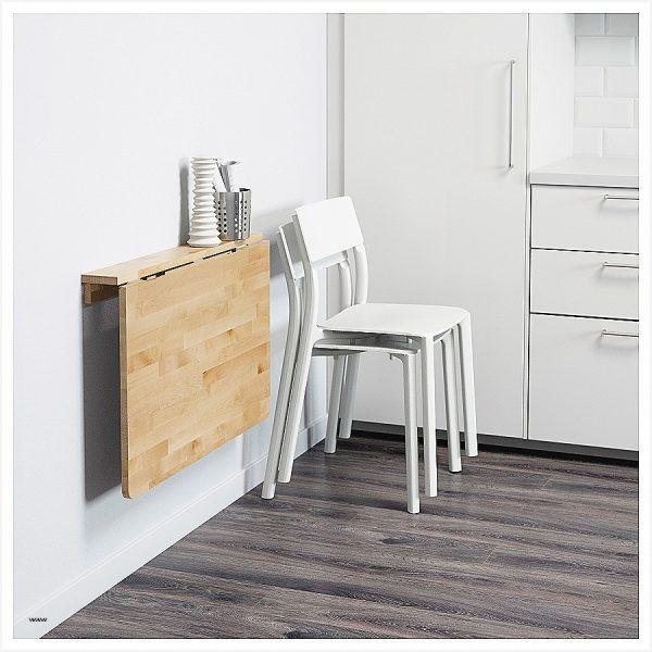 Armoire Lit sofa Meilleur De Image Lit Armoire Escamotable Ikea élégamment Small Moq Jewelry