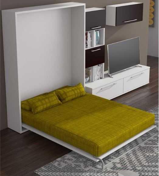 Armoire Lit sofa Nouveau Image 20 Meilleur De Lit Relevable Ikea Sch¨me Acivil Home