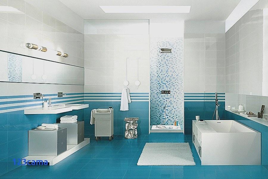 Armoire Miroir Salle De Bain Leroy Merlin Beau Image Armoire De toilette Salle De Bain Frais Armoire De toilette Miroir