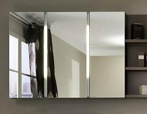 Armoire Miroir Salle De Bain Leroy Merlin Luxe Stock Armoire De toilette Miroir Miroir Stave Ikea Auli Portes Pices