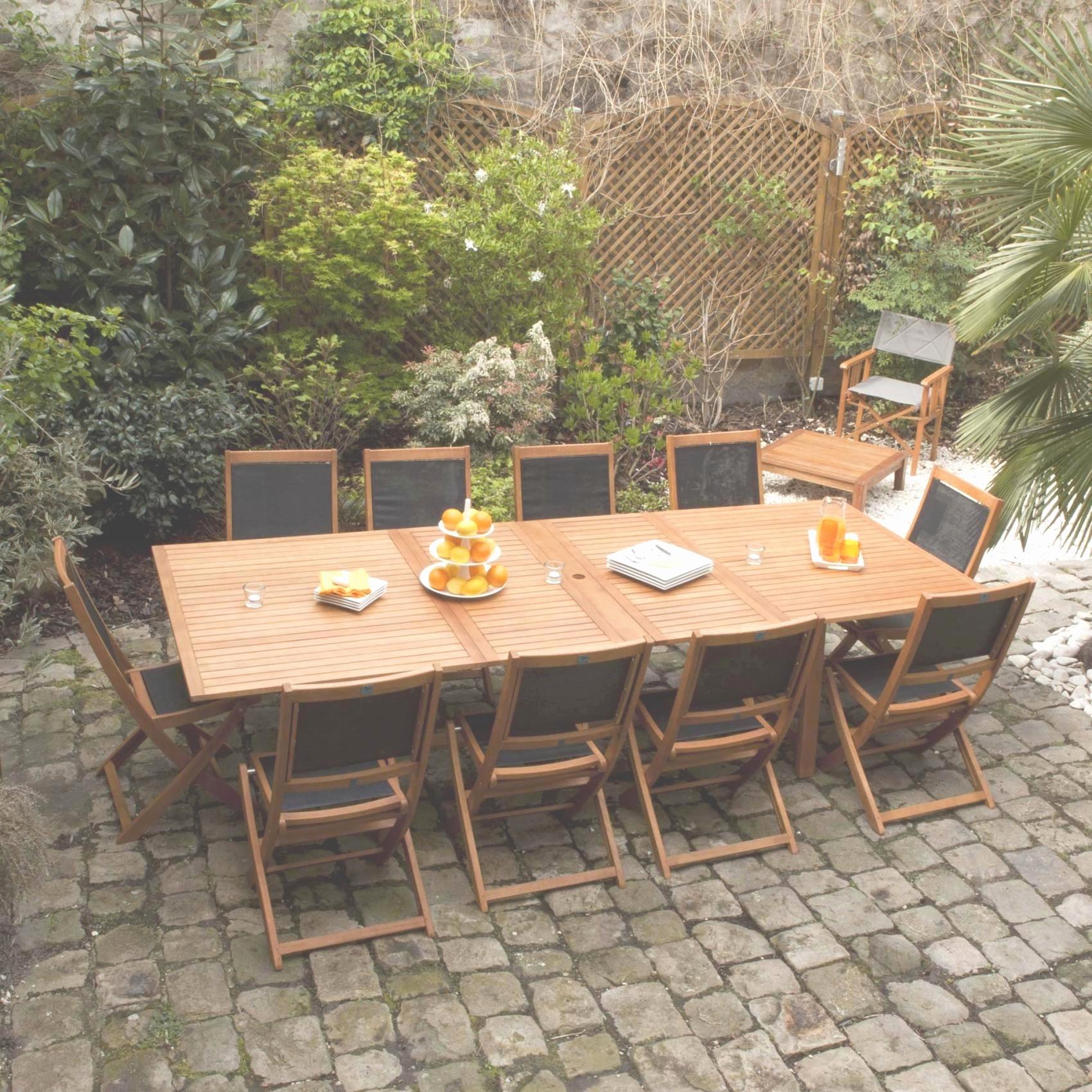 Armoire Resine Castorama Inspirant Image Mobilier De Jardin Castorama Beau Fabuleux Armoire De Jardin Resine