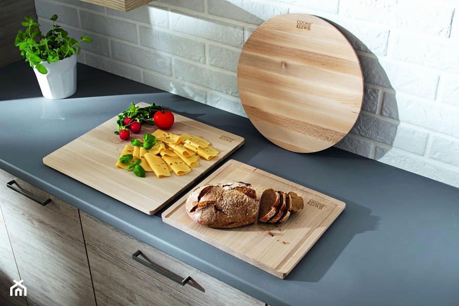 Armoire Resine Castorama Luxe Photos Castorama Cuisine 3d Beau Casto Cuisine 3d Awesome Kuchnia Elba