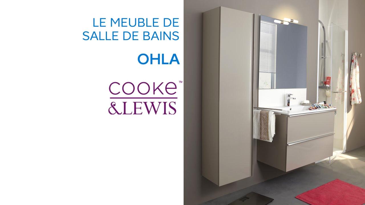 Armoire Resine Castorama Luxe Photos Meuble Bac A Laver Castorama Luxe Armoire Pharmacie Castorama Design
