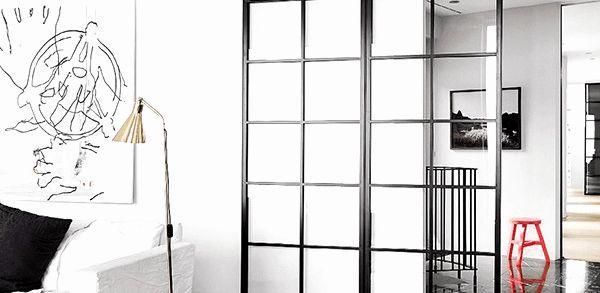 Armoire Salle De Bain Conforama Impressionnant Photos Meuble Pour Salle De Bain Conforama
