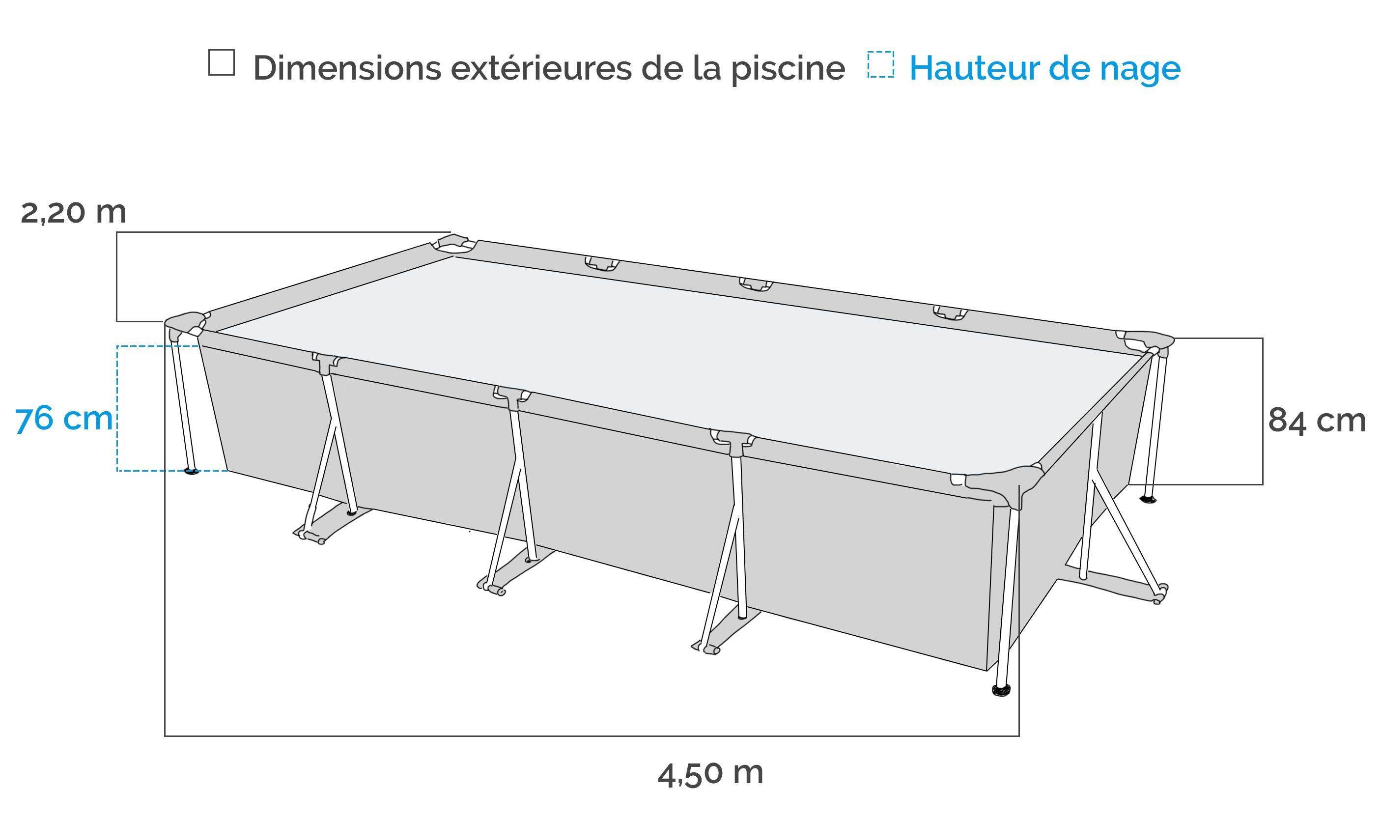 Aspirateur Piscine Hors sol Élégant Photos Les 25 Nouveau Skimmer Pour Piscine Hors sol Galerie