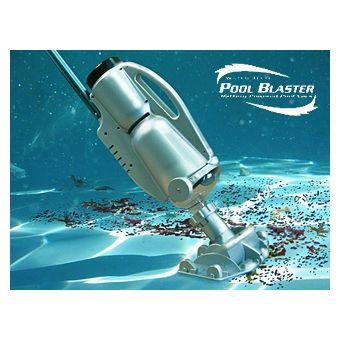 Aspirateur Piscine Hors sol Impressionnant Photographie Balai aspirateur Piscine Hors sol Idées Inspirées Pour La Maison