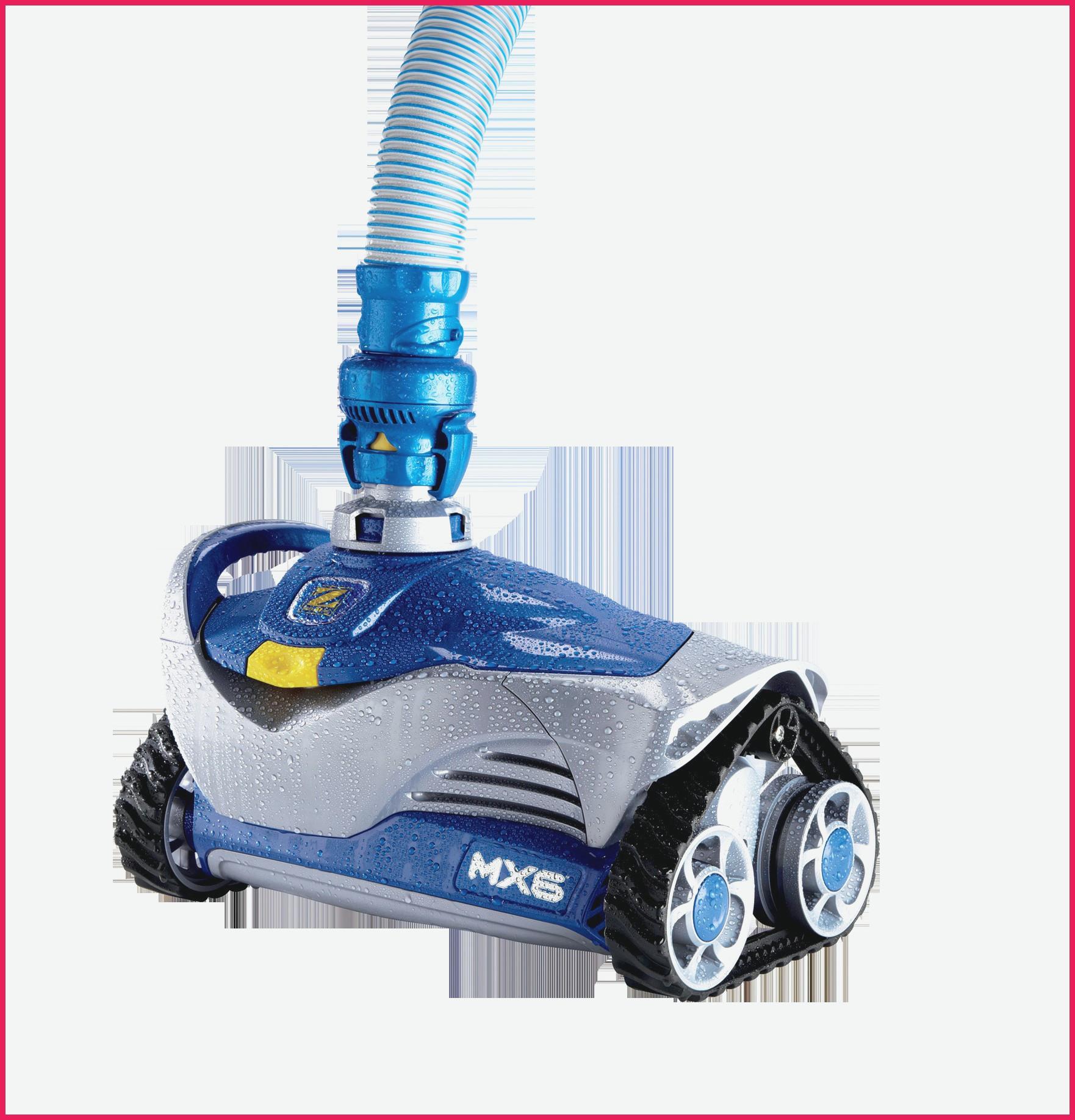 Aspirateur Piscine Hors sol Inspirant Images Balai aspirateur Piscine Hors sol Nouveau Samsung Lave Linge Frontal