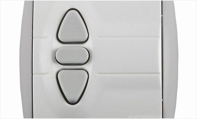 Auchan Canapé D Angle Frais Collection Refaire Un Canapé En Cuir Designs attrayants Obsession Xgames