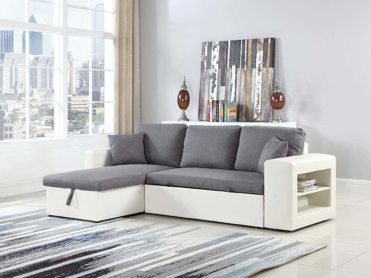Auchan Canapé D Angle Frais Images Canap Et Fauteuil Relax Beautiful Canape Relax Electrique