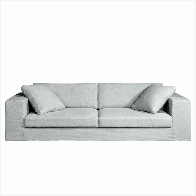 Auchan Canapé D Angle Luxe Stock Canapé Angle Chesterfield Centralillaw