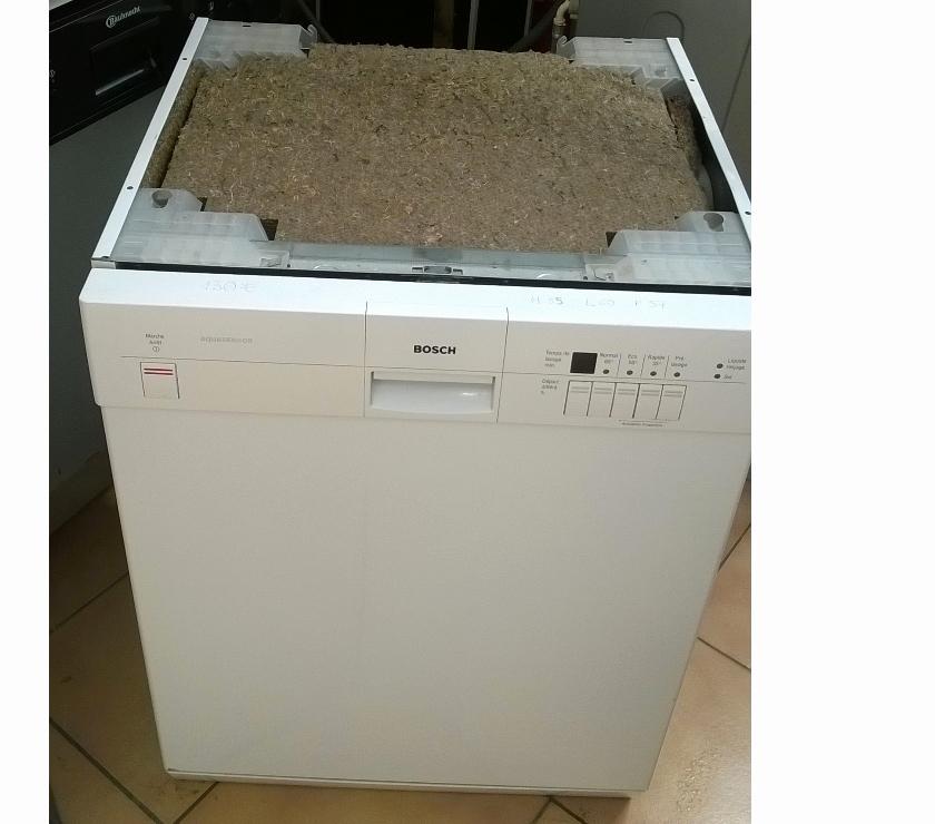 Avis Lave Vaisselle Ikea élégant Collection Lave Linge Encastrable