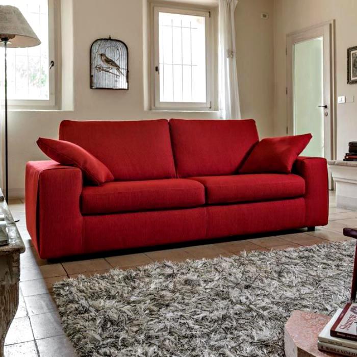 Avis Sur Poltronesofa Beau Photographie Le Canapé Poltronesofa Meuble Moderne Et Confortable De Canapés
