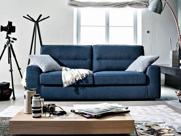 Avis Sur Poltronesofa Beau Photographie Polton Et sofa Beau Poltronesofa Concept D Inspiration