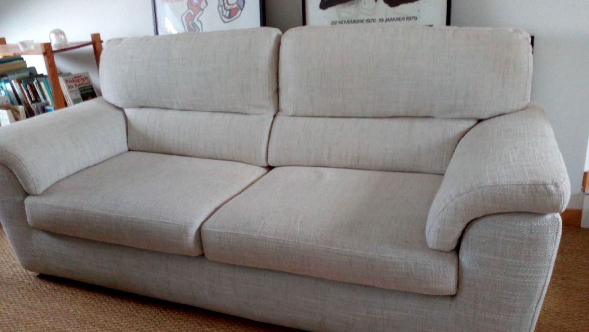 Avis Sur Poltronesofa Unique Image Le Canapé Poltronesofa Meuble Moderne Et Confortable De Canapés