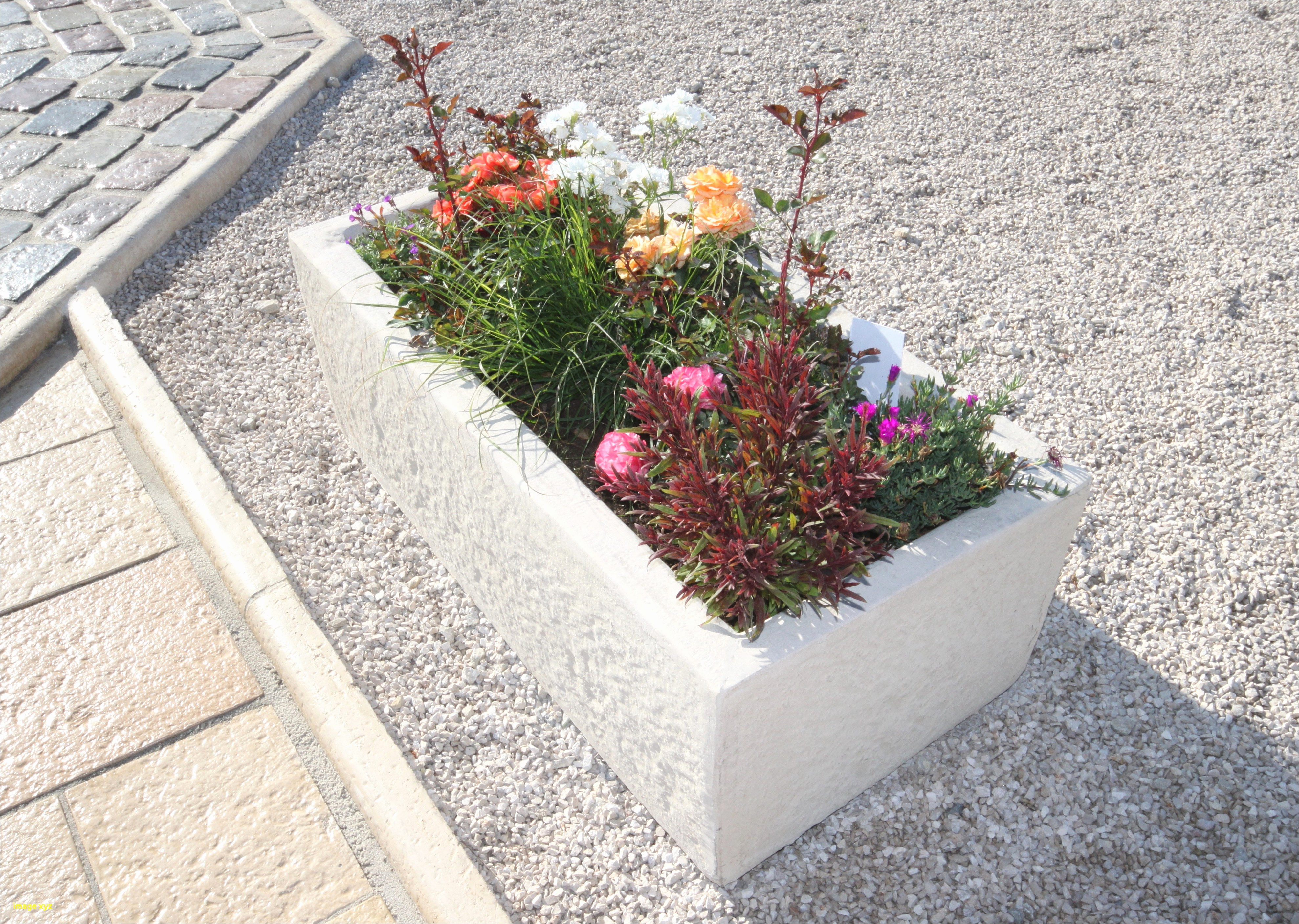 bac a fleur leroy merlin frais image bac de manutention leroy merlin. Black Bedroom Furniture Sets. Home Design Ideas