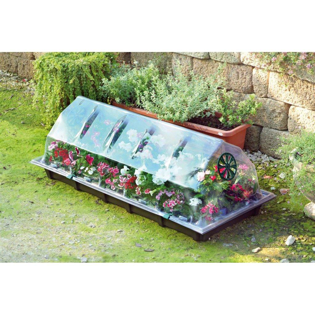 Bache Plastique Leroy Merlin Inspirant Photographie Bache Plastique Pour Serre De Jardin Avec Admirable Leroy Merlin