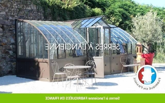 Bache Plastique Leroy Merlin Luxe Images Serre Tunnel Jardin Best Leroy Merlin Serre De Jardin Pergola Pas