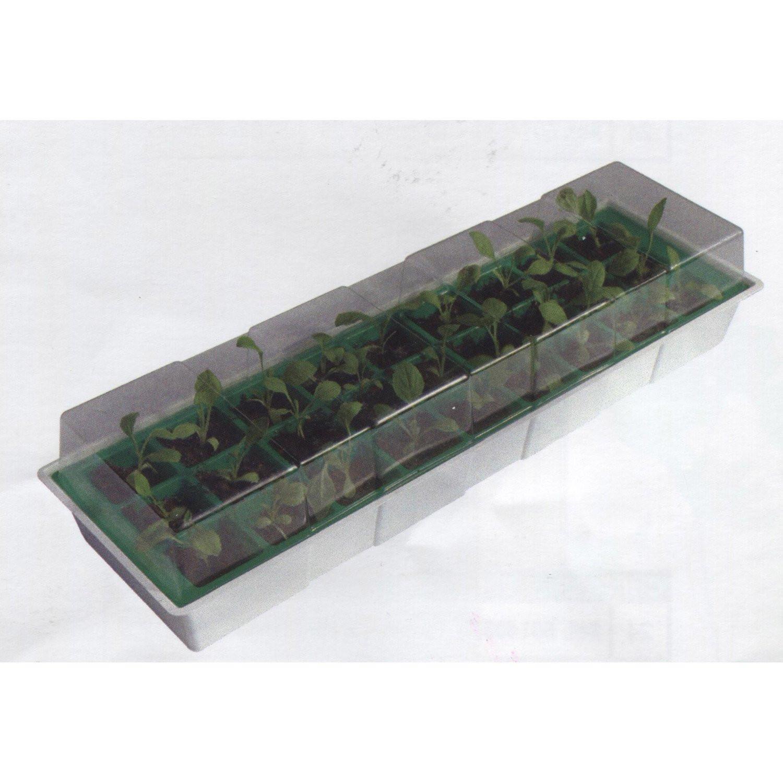 Bache Plastique Leroy Merlin Luxe Photos Bache Plastique Pour Serre De Jardin Plus Sans Défaut Tunnel De