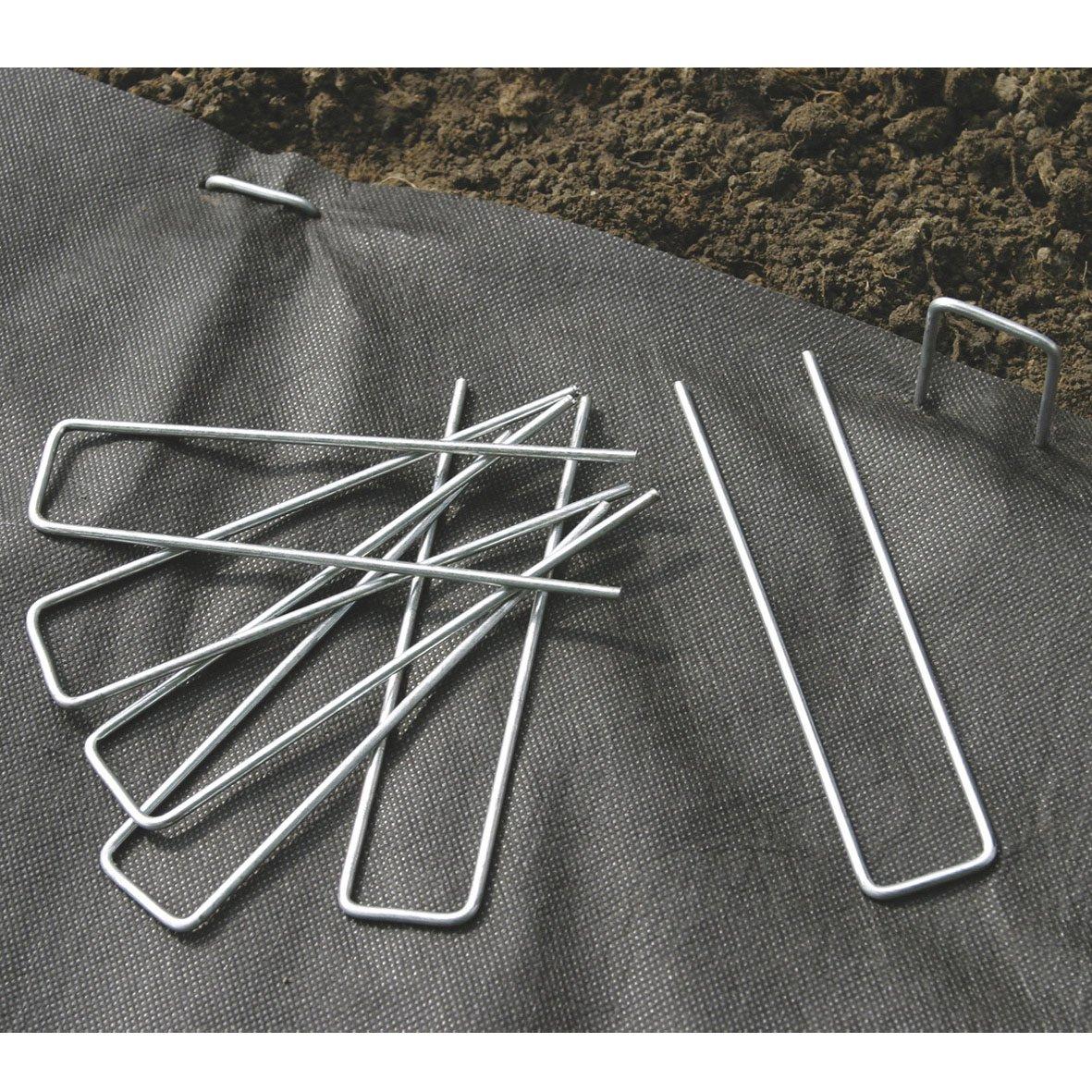 Bache Plastique Leroy Merlin Meilleur De Galerie Plastique Leroy Merlin 7 Avec Lot De 10 Agrafes M Talliques
