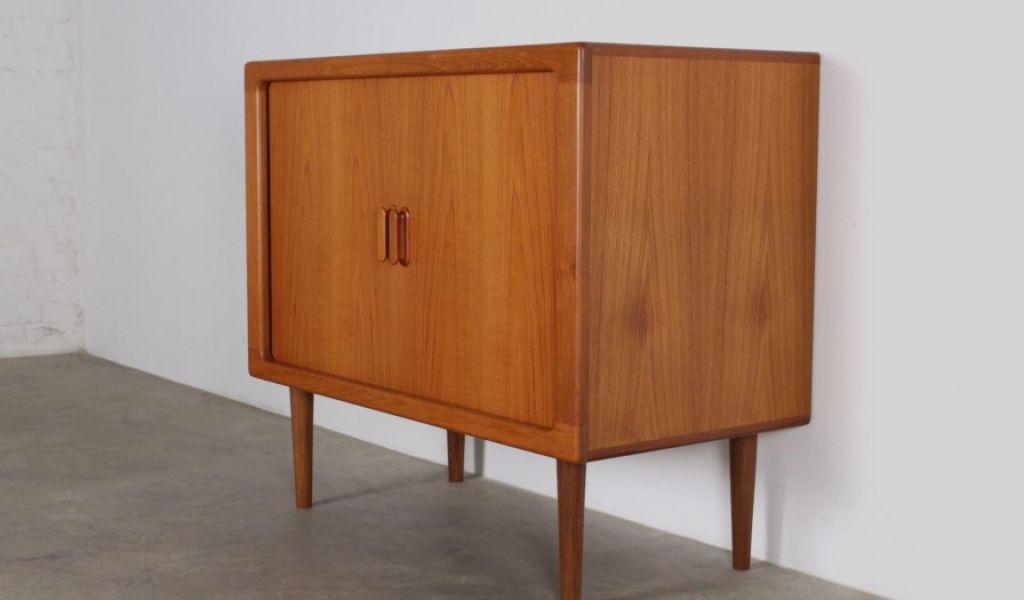 Bahut Cocktail Scandinave Inspirant Galerie Meuble Rangement Scandinave Beau Meubles Buffet Design Buffet Mode