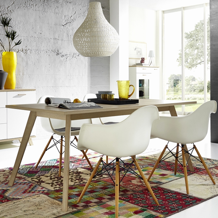 Bahut Cocktail Scandinave Luxe Collection Salle A Manger Cocktail Scandinave Inspirant Emejing Table Salle A