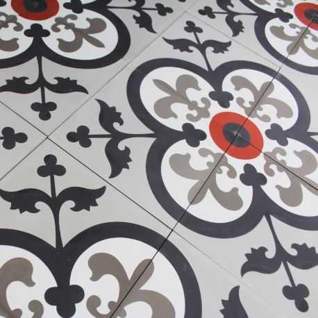 Bahya Carreaux De Ciment Inspirant Stock 20 Frisch Carreau Ciment Galerie Getsecondlunch