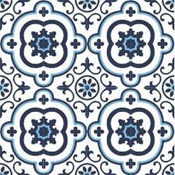 Bahya Carreaux De Ciment Luxe Images Motif Carreau De Ciment Coussin Carreau De Ciment Vous Aimez Cet