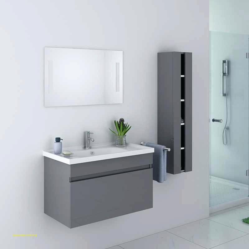 Bahya Carreaux De Ciment Luxe Photos 30 Inspirant Carrelage Ciment S Le Meilleur Design De sol