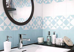Bahya Carreaux De Ciment Meilleur De Image Carreau Ciment Hexagonal Populaire Carreaux De Ciment Bahya Motif