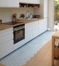 Bahya Carreaux De Ciment Unique Collection Clean Professional Resume Template for Ms Word