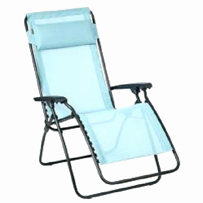 Bain De soleil Gifi Luxe Stock Gifi Chaise Longue Luxe Bain De soleil Gifi Meilleur Gifi Table I