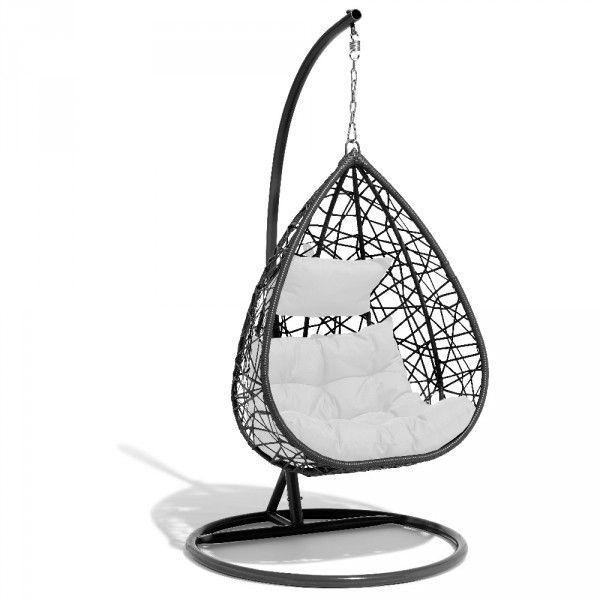 Bain De soleil Gifi Luxe Stock Transat Chaise Longue Et Hamac Pour Un Bain De soleil Régénérant