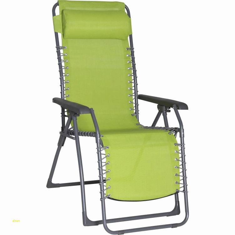 Bain De soleil Gifi Nouveau Photographie Chaise Longue Gifi élégant Bain De soleil Gifi Meilleur Gifi Table I