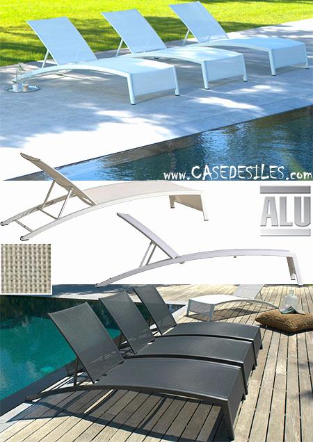 Bain De soleil Gifi Unique Photos Bain De soleil solde Unique Bain De soleil Gifi Meilleur Gifi Table