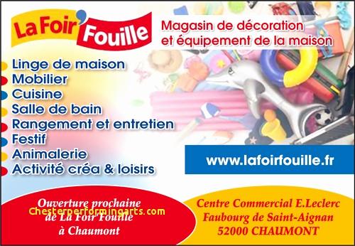 Bain De soleil La Foir Fouille Élégant Images 25 Inspirant Graphie De Bain De soleil Foir Fouille