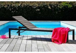 Bain De soleil La Foir Fouille Inspirant Images Foir Fouille Bain De soleil Finest Chaise Longue Bain De soleil