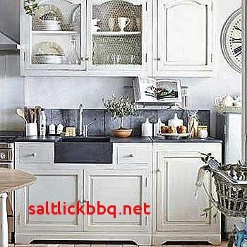 Bain nordique Occasion Beau Photos Meuble Bureau Occasion Nouveau Chaise Fauteuil Design Fauteuil De