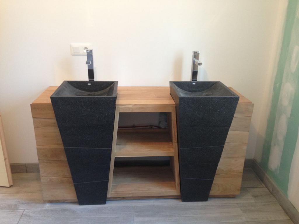 bain nordique occasion beau collection bain author at bain. Black Bedroom Furniture Sets. Home Design Ideas