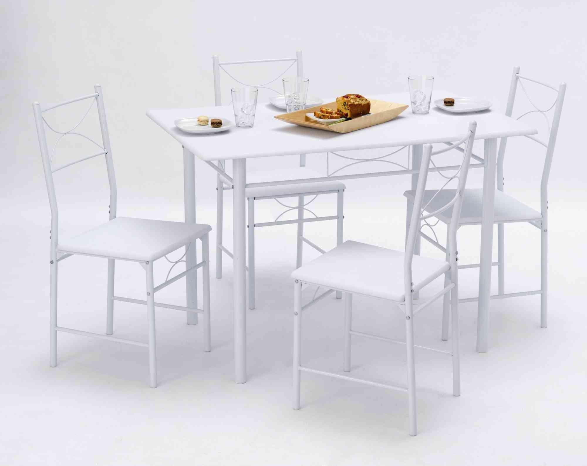 Bain nordique Occasion Inspirant Image Chaise De Cuisine Pas Cher