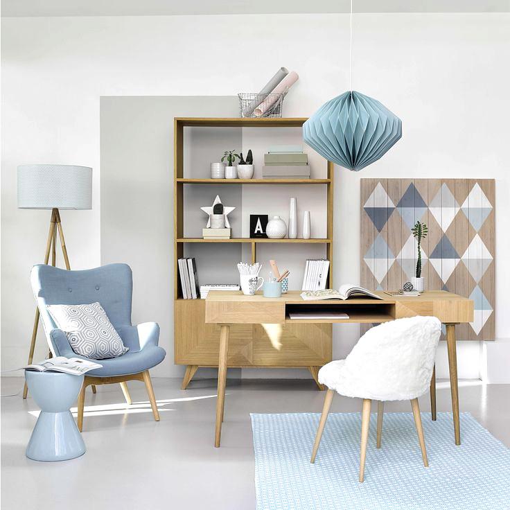 Bain nordique Occasion Luxe Galerie Meuble Bureau Occasion Nouveau Chaise Fauteuil Design Fauteuil De