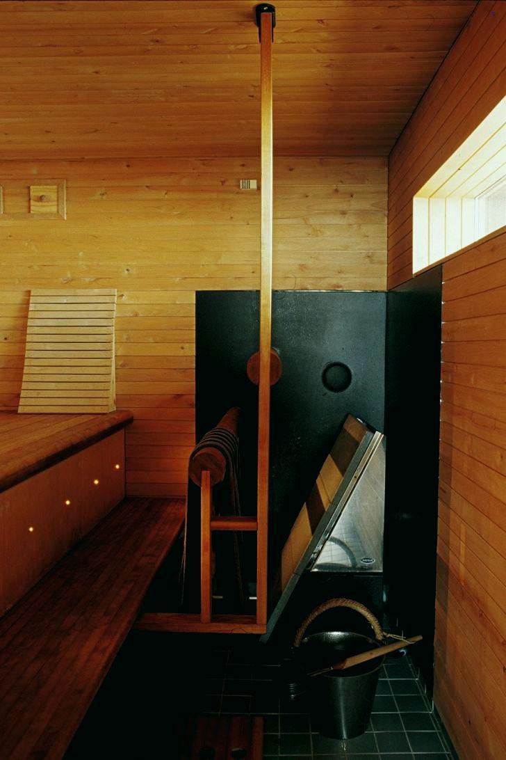 Bain nordique Occasion Nouveau Image 38 Beau Graphie De Sauna Exterieur Occasion