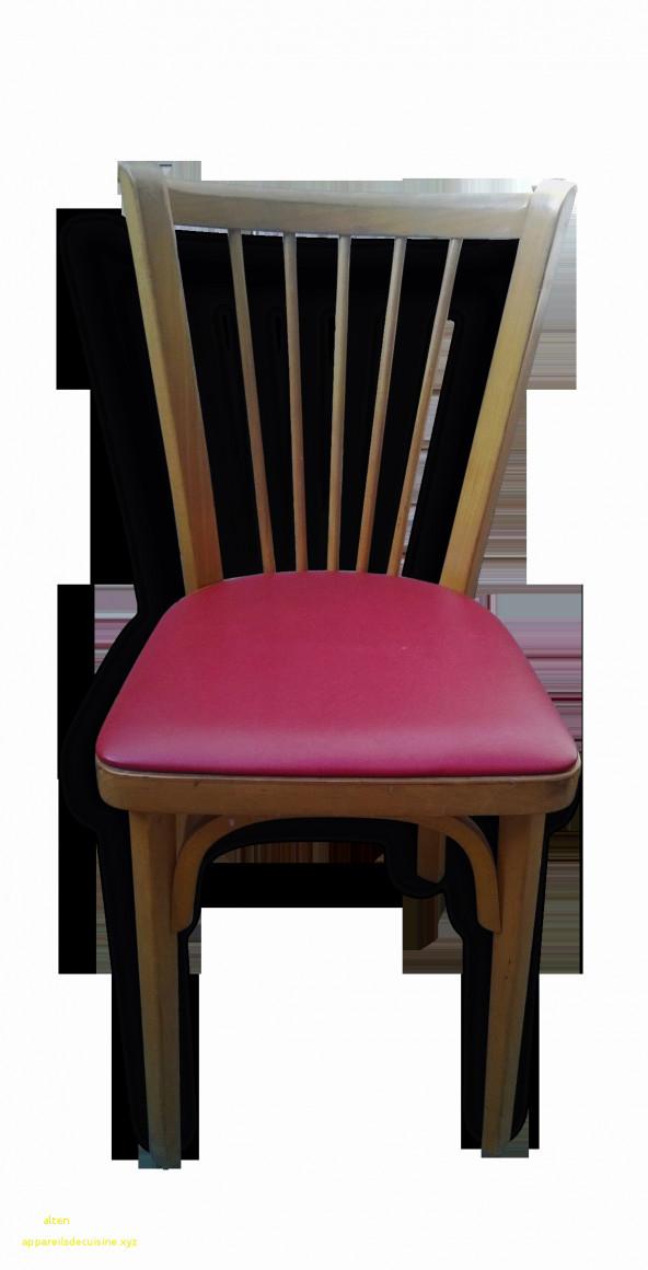 Bain nordique Occasion Unique Photographie Chaise De Bistrot Beau Chaises Bistrot Occasion Chaise Pour