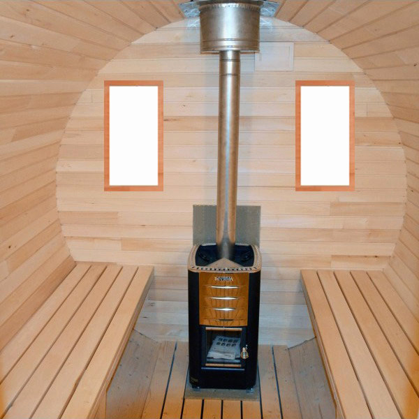 Bain nordique Occasion Unique Photos 38 Beau Graphie De Sauna Exterieur Occasion