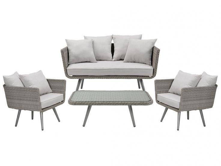 balancelle de jardin gifi beau galerie fauteuil suspendu gifi exclusif gifi galette de chaise. Black Bedroom Furniture Sets. Home Design Ideas