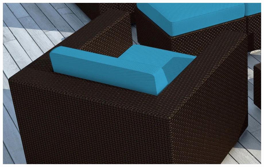 balancelle de jardin gifi beau galerie fauteuil suspendu. Black Bedroom Furniture Sets. Home Design Ideas