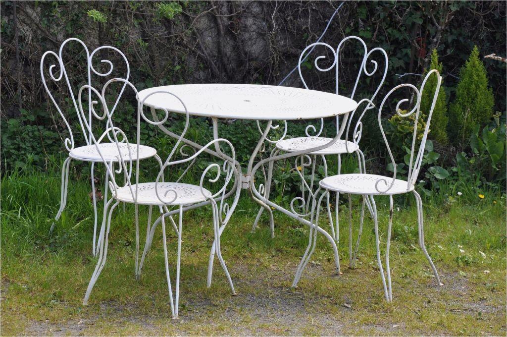 Balancelle De Jardin Leclerc Impressionnant Photos Petite Table Ronde De Jardin Leclerc 4203